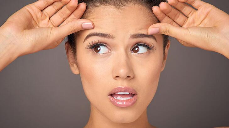Yediklerimiz cildimizi nasıl etkiliyor?