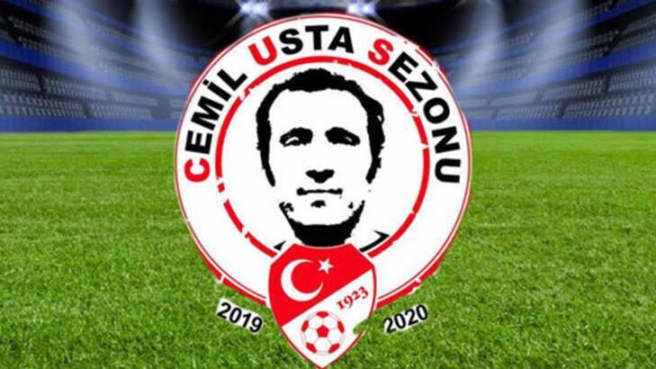 Başakşehir maç fazlasıyla liderliğe yükseldi! Süper Lig puan durumu