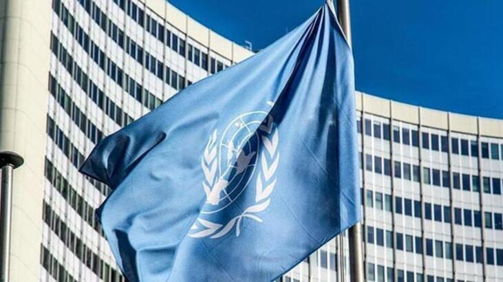 BM'den 'Yemen'deki saldırı açıklaması: 10 sivil hayatını kaybetti