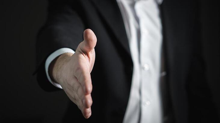 """Küresel rekabet """"mega"""" şirketleri birleşmeye zorluyor"""