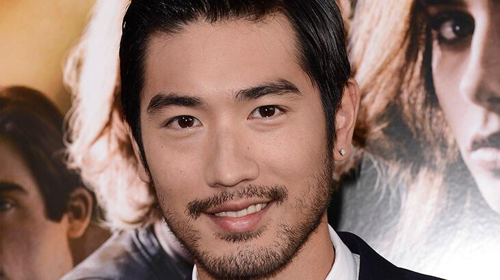 Kanadalı oyuncu Godfrey Gao hayatını kaybetti