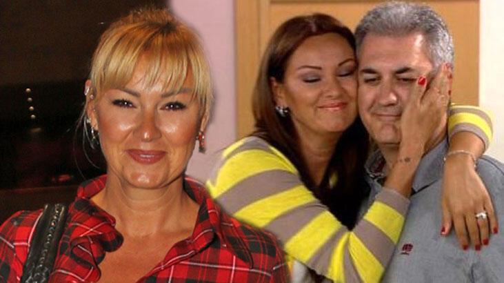 Pınar Altuğ: Tamer'le her şeye varım