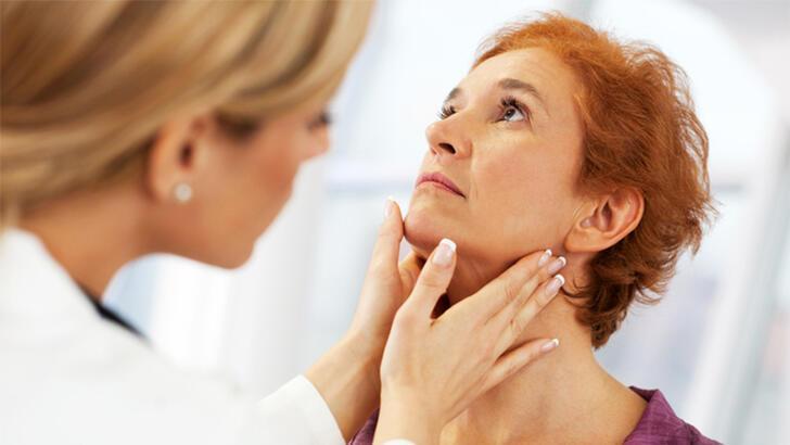 Endokrinoloji nedir ve neye bakar? Endokrin bölümü (metabolizma hastalıkları) doktoru (endokrinolog) hangi hastalıklara bakar?