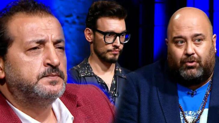 MasterChef kim elendi? MasterChef Türkiye eleme adayları...