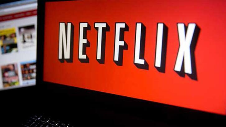Netflix'e ebeveyn denetimi geliyor