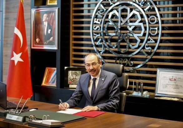 KTO Başkanı Gülsoy: Önlemler iş dünyasına olumlu yansıdı