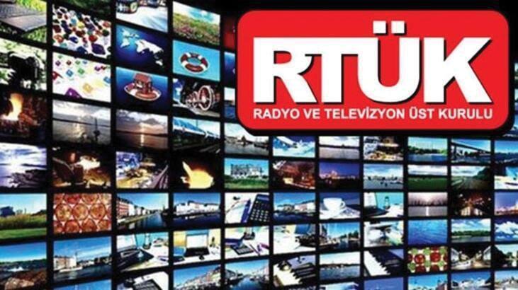 RTÜK'ten '18 yaş üstü yayınlarda zorunlu PIN uygulaması' açıklaması