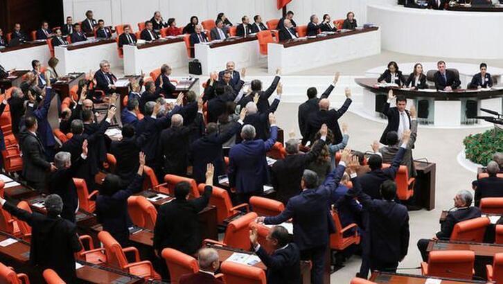 EYT'de son durum ne, gelişme var mı? Cumhurbaşkanı Erdoğan'ın son EYT açıklaması