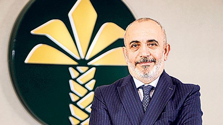 Kuveyt Türk'ten işaret  dilinde finans hizmeti