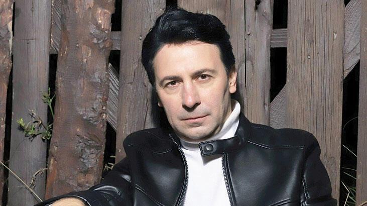 Metin Çanak yeni dizisiyle ekranlara dönecek
