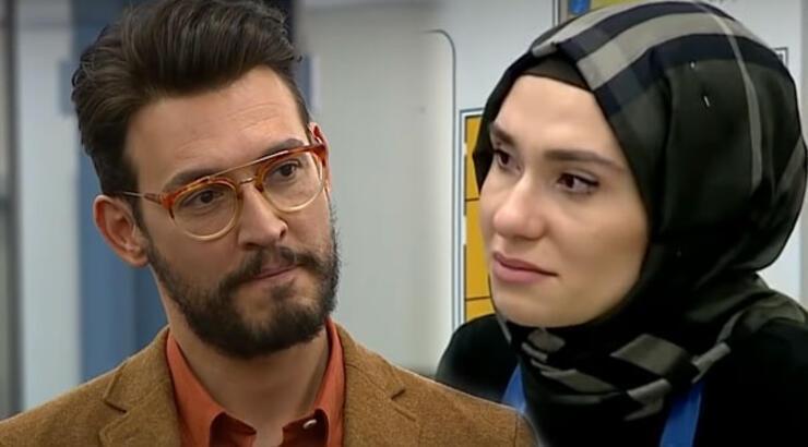 MasterChef Türkiye 3 Aralık özel bölüm fragmanı   Dünya Engelliler Günü
