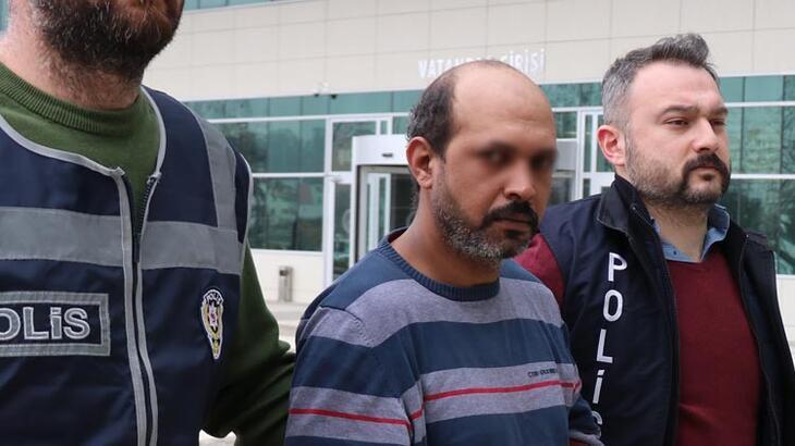 Karısını 32 yerinden bıçaklayarak öldüren sanıktan yasak aşk iddiası!