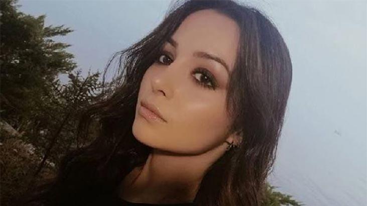 Son dakika   Ceren Özdemir'in katili suçunu itiraf etti