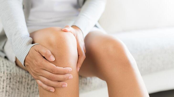 Proloterapi tedavisi nedir, hangi hastalıklarda uygulanır?