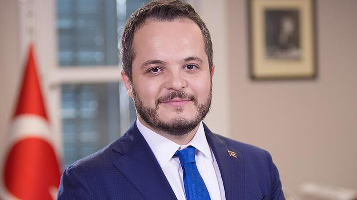 'Türkiye'ye yabancı yatırımı artıyor'