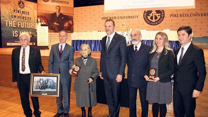 Arktika Türkiye'nin ilgisini bekliyor