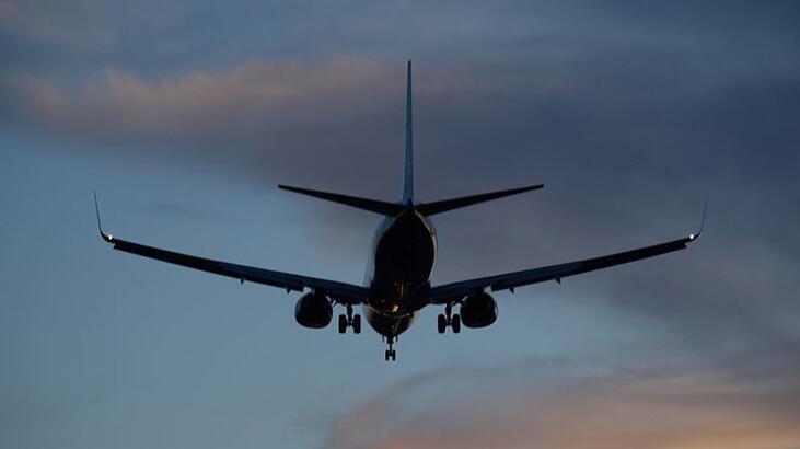 Son dakika: Uçakla seyahat edenler dikkat! Resmen açıklandı...
