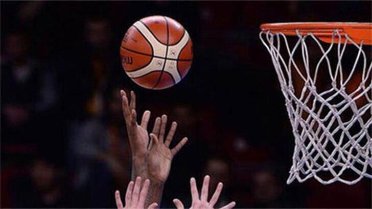 ING Basketbol Süper Ligi'nde 11. hafta heyecanı