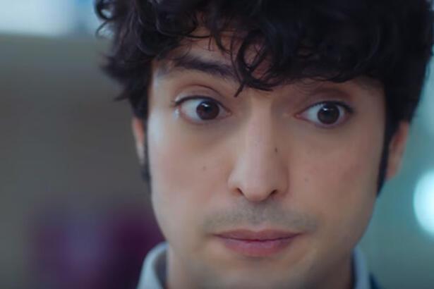 Mucize Doktor yeni fragmanı - Ali, Ferman'ın sırrını Nazlı'ya söylüyor mu?