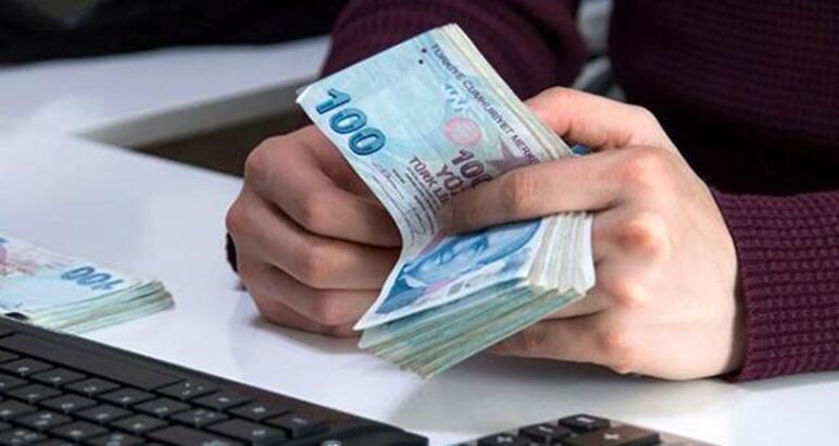 Emekli maaşları ne kadar olacak? Ne kadar zam gelecek?