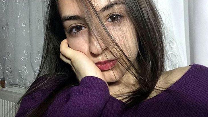 Üniversiteli Güleda cinayetinde valilik soruşturması tamamlandı