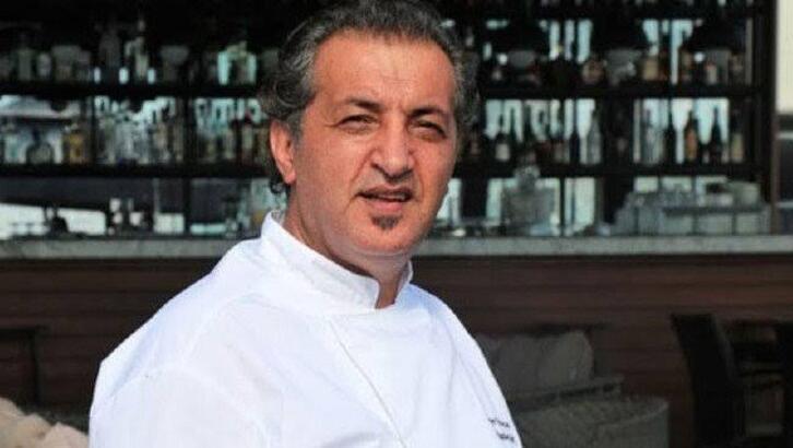 Mehmet Şef kimdir? Mehmet Yalçınkaya biyografisi