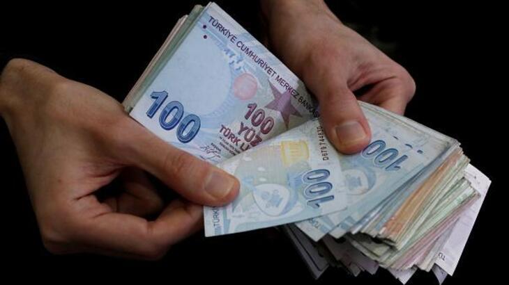 Asgari ücret 3.200 TL olacak mı? Asgari Ücrete 2020 yılında ne kadar zam  yapılacak?