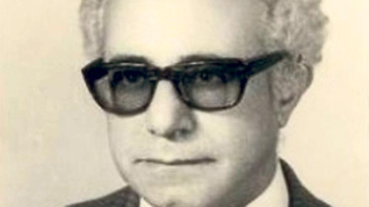 Prof. Dr. Tütengil  ölümünün 40. yılında anıldı
