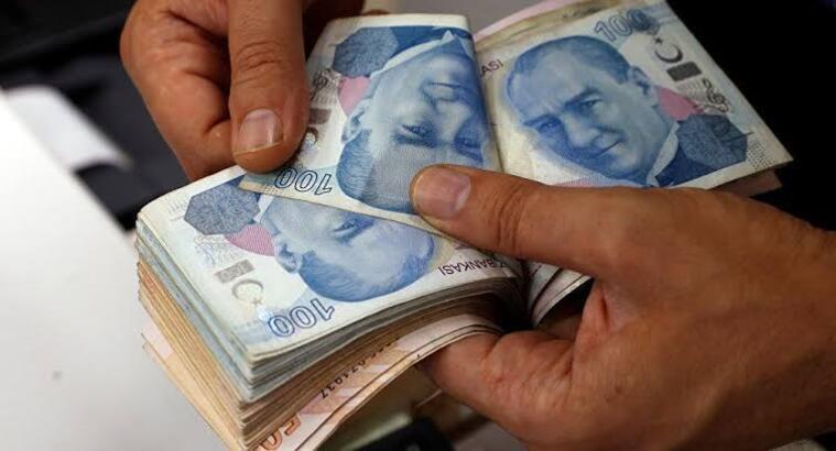 Emekliye 2020 yılında ne kadar zam yapılacak? En düşük 63 en yüksek 336 lira artacak!