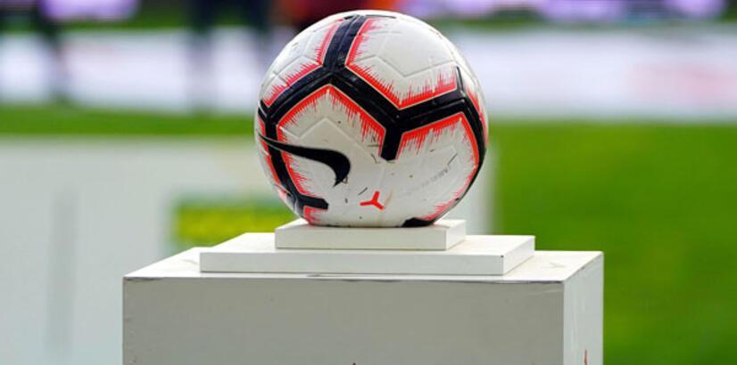 Süper Lig'de 14. hafta puan durumu ve maç sonuçları! Süper Lig