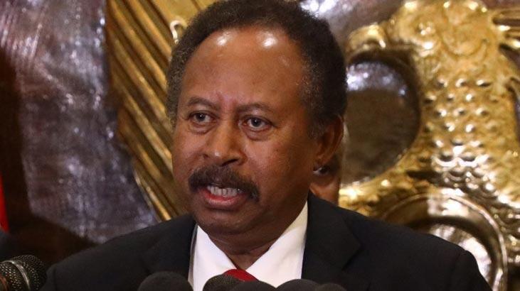 Sudan, Yemen'deki asker sayısını azalttı