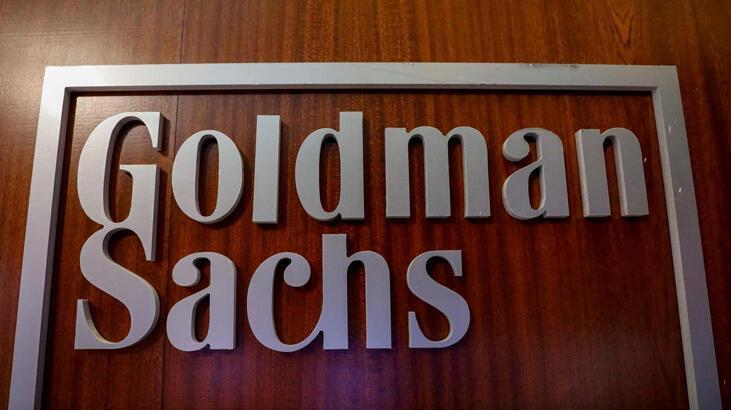 Goldman Sachs petrol fiyat tahminlerini yükseltti