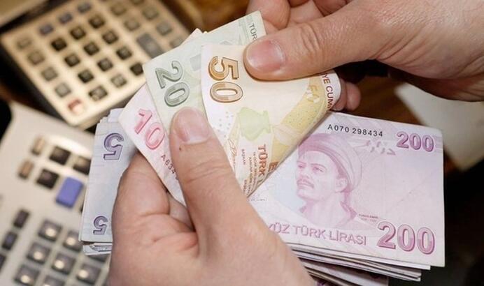 Asgari ücrete yeni yılda ne kadar zam yapılacak? Asgari Ücret zam oranı yüzde kaç olacak?