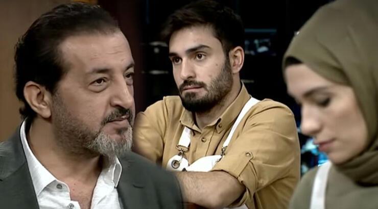 MasterChef Türkiye'de son kaptanlık oyunu | MasterChef Türkiye 63. bölüm fragmanı