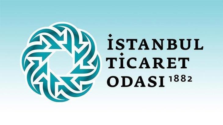 İTO çalışma saatleri (kaçta açılıyor/kapanıyor) - 2020 İstanbul Ticaret Odası kaça kadar açık, sabah saat kaçta mesaiye başlıyor?