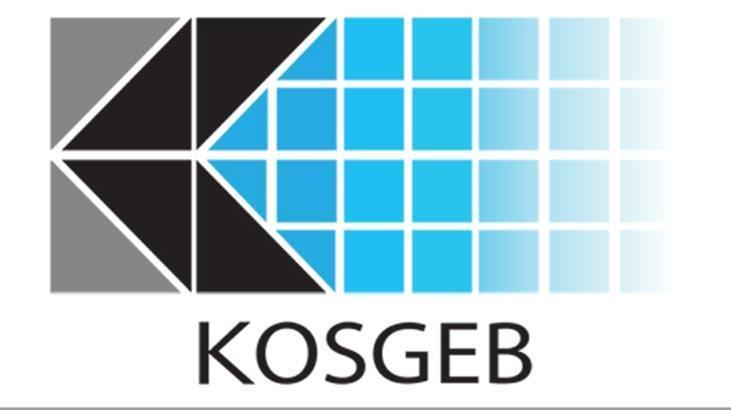KOSGEB çalışma saatleri (kaçta açılıyor/kapanıyor) - 2020 KOSGEB kaça kadar açık, sabah saat kaçta mesaiye başlıyor?