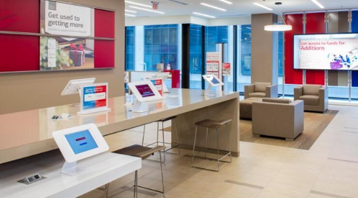 Hafta sonu çalışan bankalar hangileridir? İşte Cumartesi-Pazar açık olan banka şubeleri
