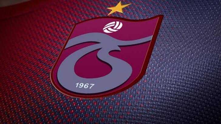 Trabzonspor, Tahkim Kurulu'na gidiyor!