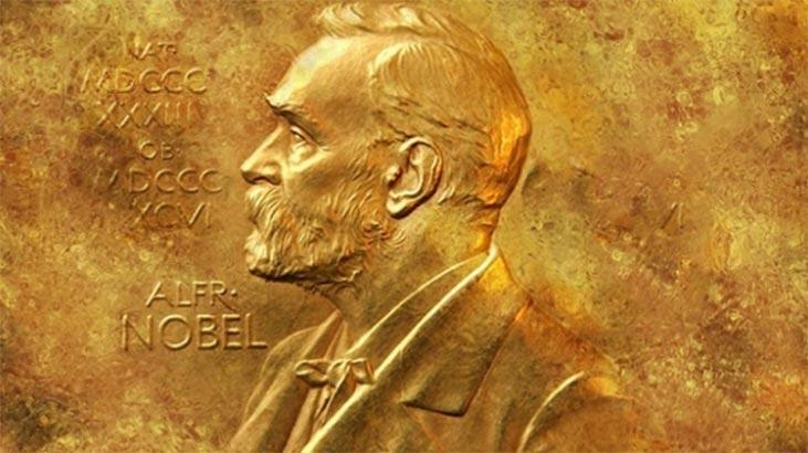 Skandal Nobel ödülüne Türkiye'den ilk tepki