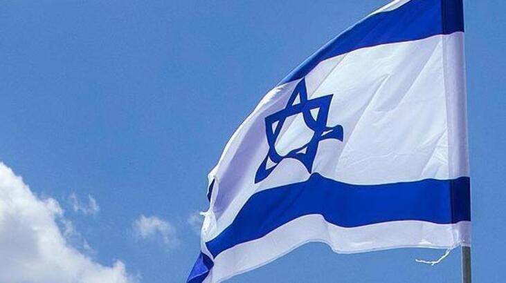 İsrail, Dubai'deki EXPO 2020'ye katılım anlaşmasını imzaladı
