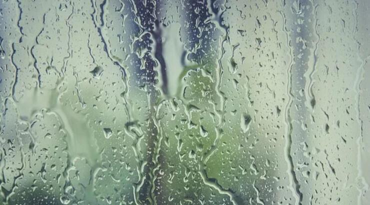 Antalya hava durumu nasıl? Antalya hava durumu için kritik uyarı! Saat verildi...