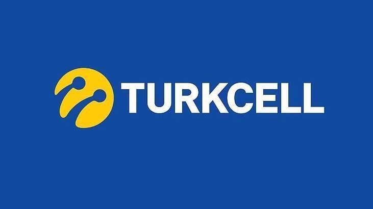 Turkcell Bayileri kaça kadar açık, sabah saat kaçta mesaiye başlıyor?
