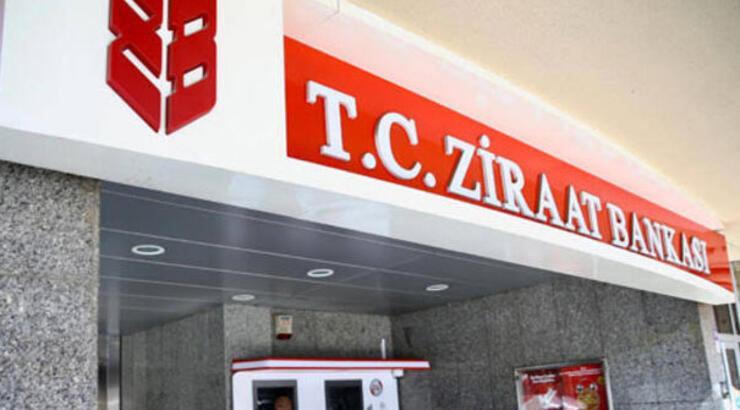 2020 Ziraat Bankası çalışma saatleri (kaçta açılıyor/kapanıyor) - T.C. Ziraat Bankası Şubeleri kaça kadar açık?