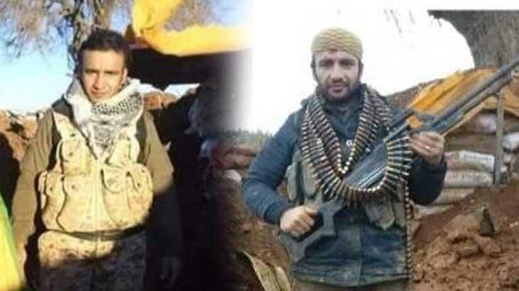 Son dakika... Suruç Belediye Başkan vekiline suikast hazırlığındaki terörist yakalandı
