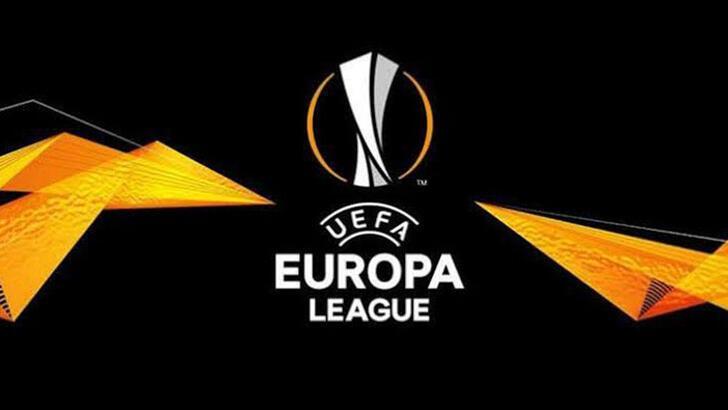UEFA Avrupa Ligi'nde gruplarda perde kapanıyor