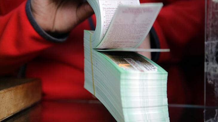 Milli Piyango sonuçları bilet sorgulama nasıl yapılır? Yılbaşı çekilişi sonuçları nereden öğrenilir?