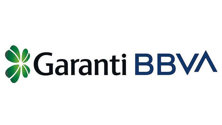 Garanti BBVA çalışma saatleri (kaçta açılıyor/kapanıyor) - 2020 Garanti bankası Şubeleri kaça kadar açık, sabah saat kaçta mesaiye başlıyor?