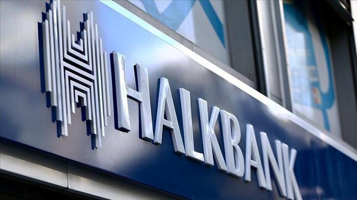 Halkbank çalışma saatleri (kaçta açılıyor/kapanıyor) Türkiye Halkbankası şubeleri kaça kadar açık, sabah saat kaçta mesaiye başlıyor?
