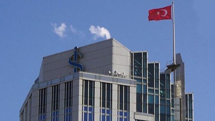 İş Bankası çalışma saatleri (kaçta açılıyor/kapanıyor) - 2020 Türkiye İş Bankası Şubeleri kaça kadar açık, sabah saat kaçta mesaiye başlıyor?