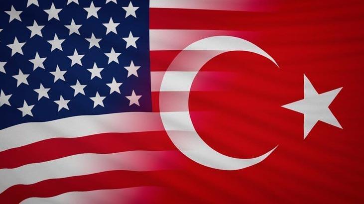 Son dakika | Türkiye'den ABD'de kabul edilen skandal tasarıya sert tepki: Saygısızlığın yeni bir tezahürü